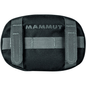 Mammut Add-on Pocket 1l schwarz